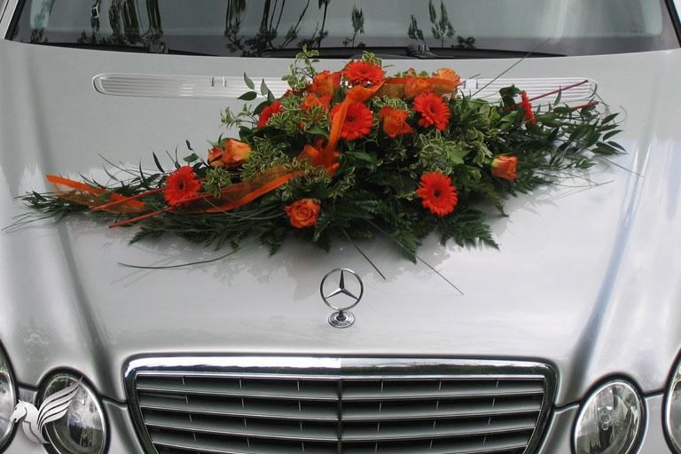 deco_768x512_limousine_02