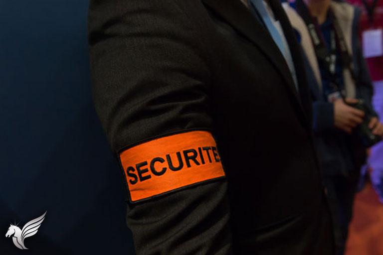 deco_768x512_securite_02