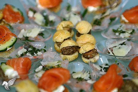 photo_450x300_canapes_02