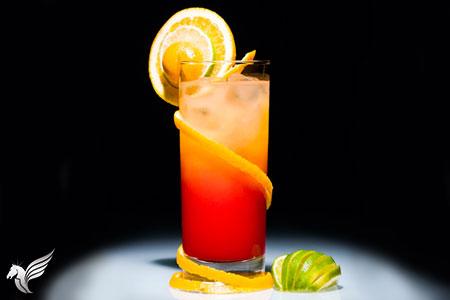 photo_450x300_cocktails_01