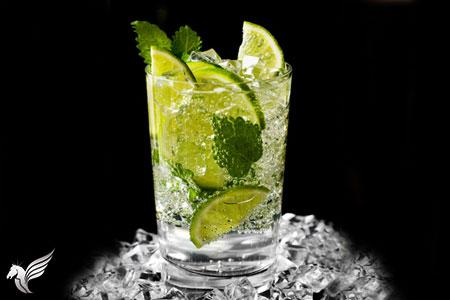 photo_450x300_cocktails_02