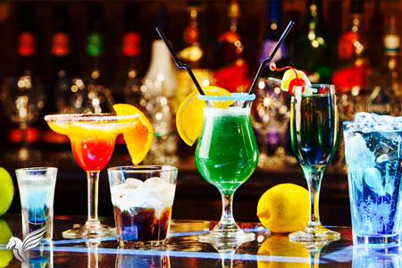 photo_450x300_cocktails_04