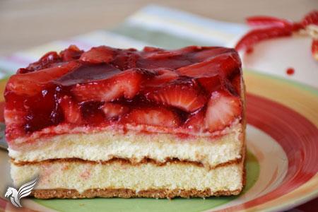 photo_450x300_desserts_01