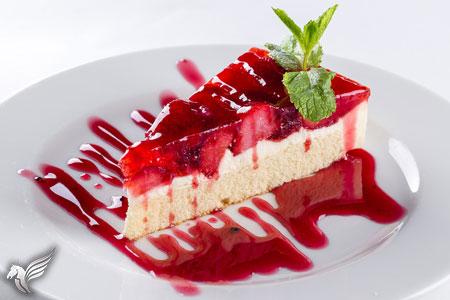 photo_450x300_desserts_02