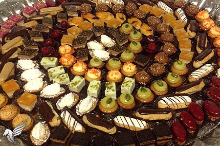 photo_450x300_desserts_03
