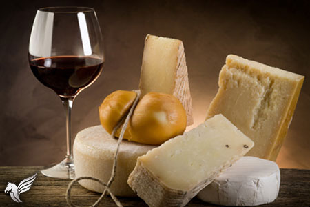 photo_450x300_fromages_02