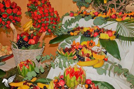photo_450x300_fruits_01