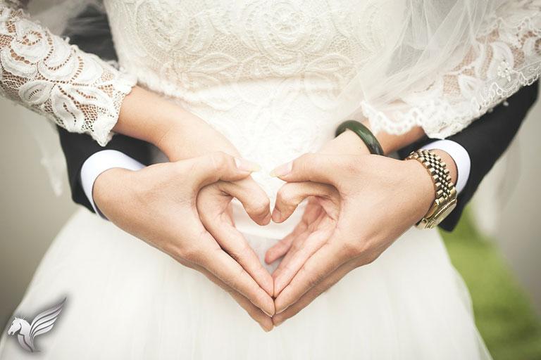 photo_768x512_mariage_03