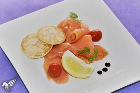 photo_450x300_entree_saumon