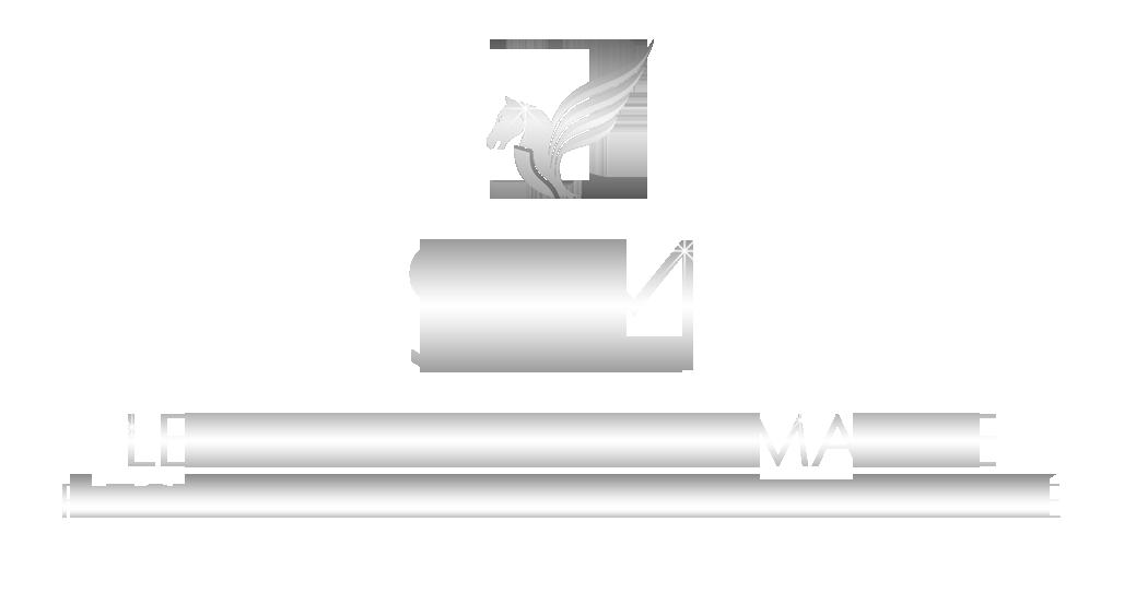 Les Salons de la Marne